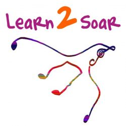 Learn2soar Music: BLOG