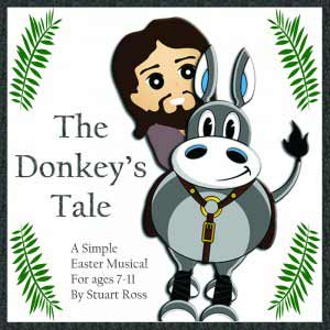 The Donkeys Tale