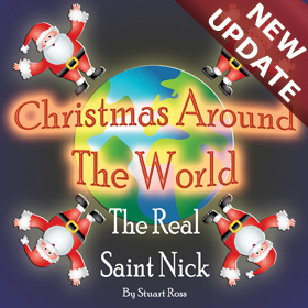 Christmas-Around-The-World-NEW