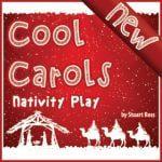 Cool Carols