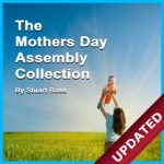Mothers Day Assembly Collection