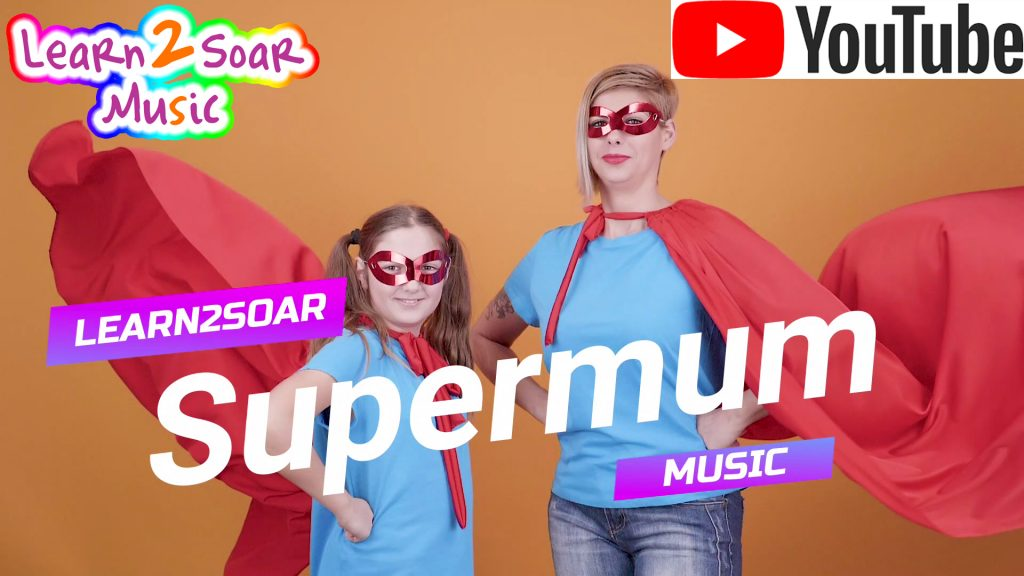 YouTube Mothers Day Songs Playlist